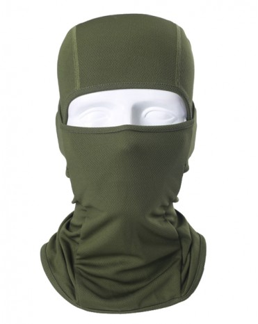Ski Bink Face Mask for Bicycle Motorcycle Outdoor Sports